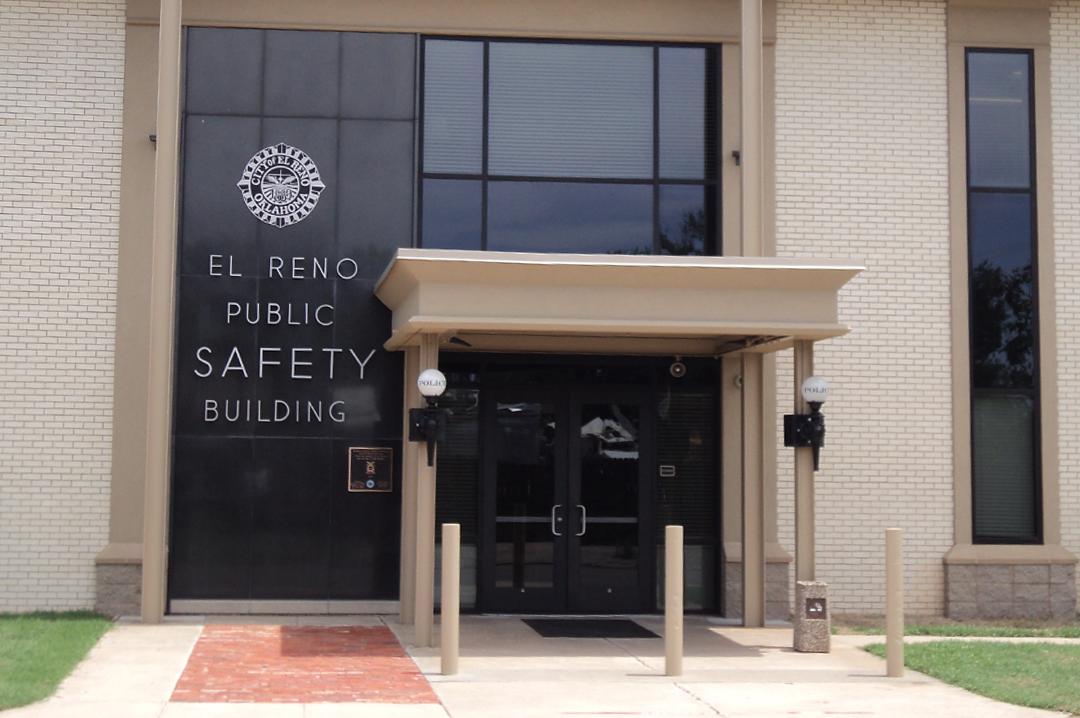 El-Reno-Public-Safety-2