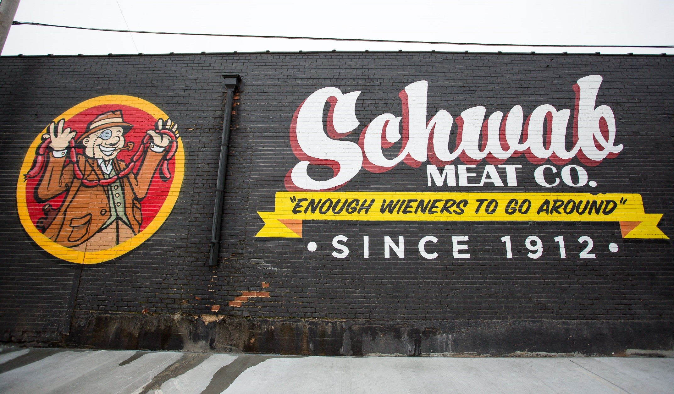 Schwab13