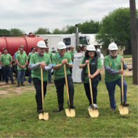 Summit Holdings, Inc., DBA Oklahoma Environmental Services, Inc.